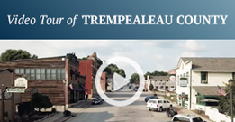 Trempealeau County Government Center