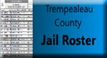 Trempealeau County Jail